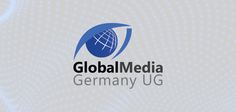 Global Media Germany UG logo