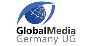 Global Media Germany UG