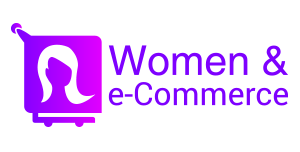 Women and e-Commerce forum – WE