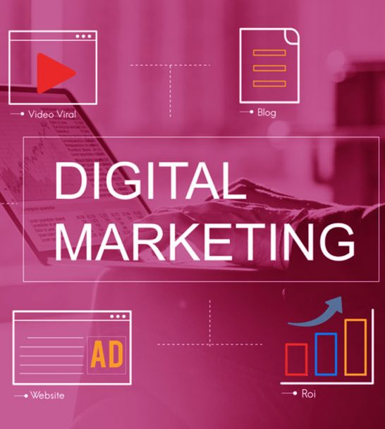 Digital marketing firm in bangladesh